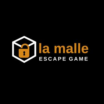 Session d'Escape Game La Mélopée image 1