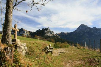 Escapade en Montagne image 4