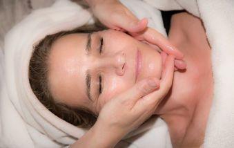Massage Lepa (beauté du visage) 1h30 image 1