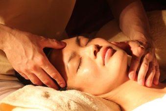 Massage Californien (1h) image 1
