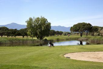 Séjour Golf & Mer en Junior Suite image 4