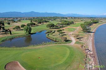 Séjour Golf & Mer en Junior Suite image 3