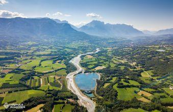 Séjour romantique dans les Hautes Alpes image 4