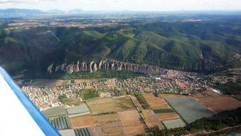 Balade en avion aux alentours d'Aix en Provence image 3