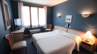 Joie de vivre en 2 nuits pour 2 personnes au Lac d'Annecy image 2