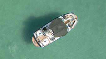 Location bateau demi-journée image 2