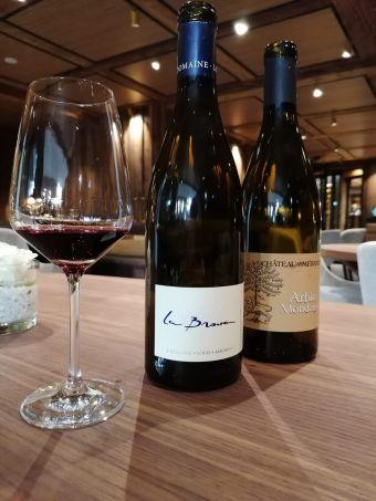 Passionnés de vin image 1
