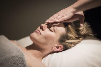 Massage d'une heure au choix image 2