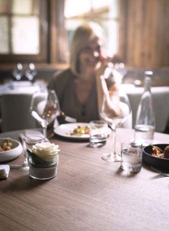 Déjeuner gourmand pour deux personnes image 3