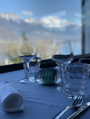 Coffret restaurant image 2