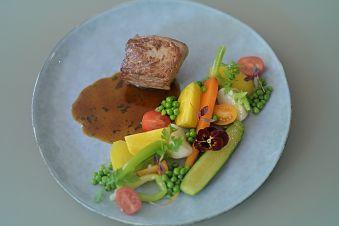 Coffret restaurant image 1