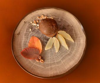 Inspiration Boussole image 3