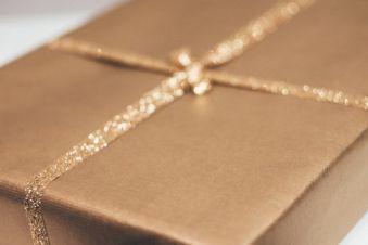 Chèque cadeau image 1