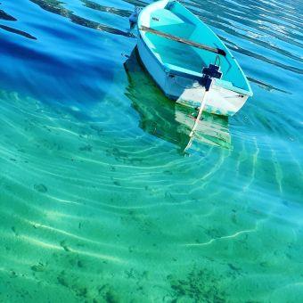 Séjour au bord du lac D'Annecy image 7