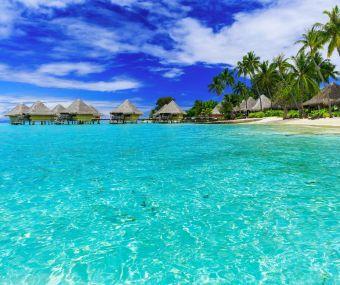 Voyage en Polynesie 1h30 image 2