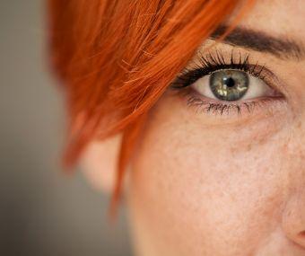 Eye Lift soin des yeux 40mn image 1