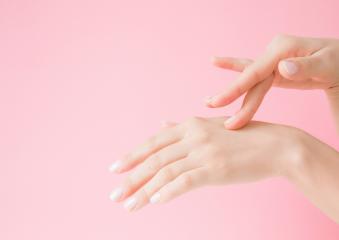 Beauté des mains 1h00 image 3