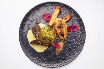 Menu Gastronome image 3
