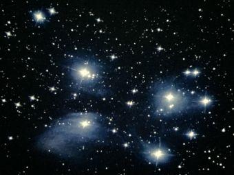 Soirée d'observation des étoiles privée à l'Observatoire de la Lèbe image 3