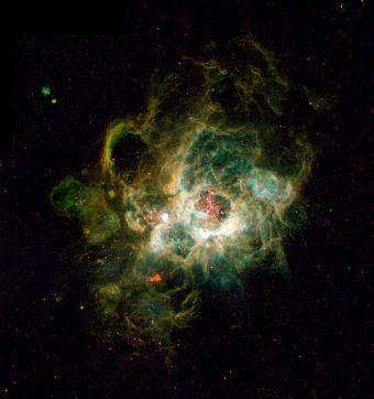 Soirée d'observation des étoiles privée à l'Observatoire de la Lèbe image 5