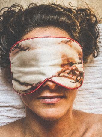 Massage Visage Gua Sha Facial 1h image 1