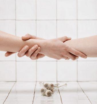 Beauté soin des mains image 1