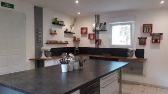 """Atelier Culinaire en Duo """"Parent-Enfant"""" image 2"""