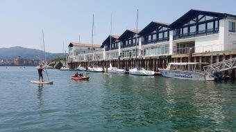 Location 1h de kayak ou paddle image 1