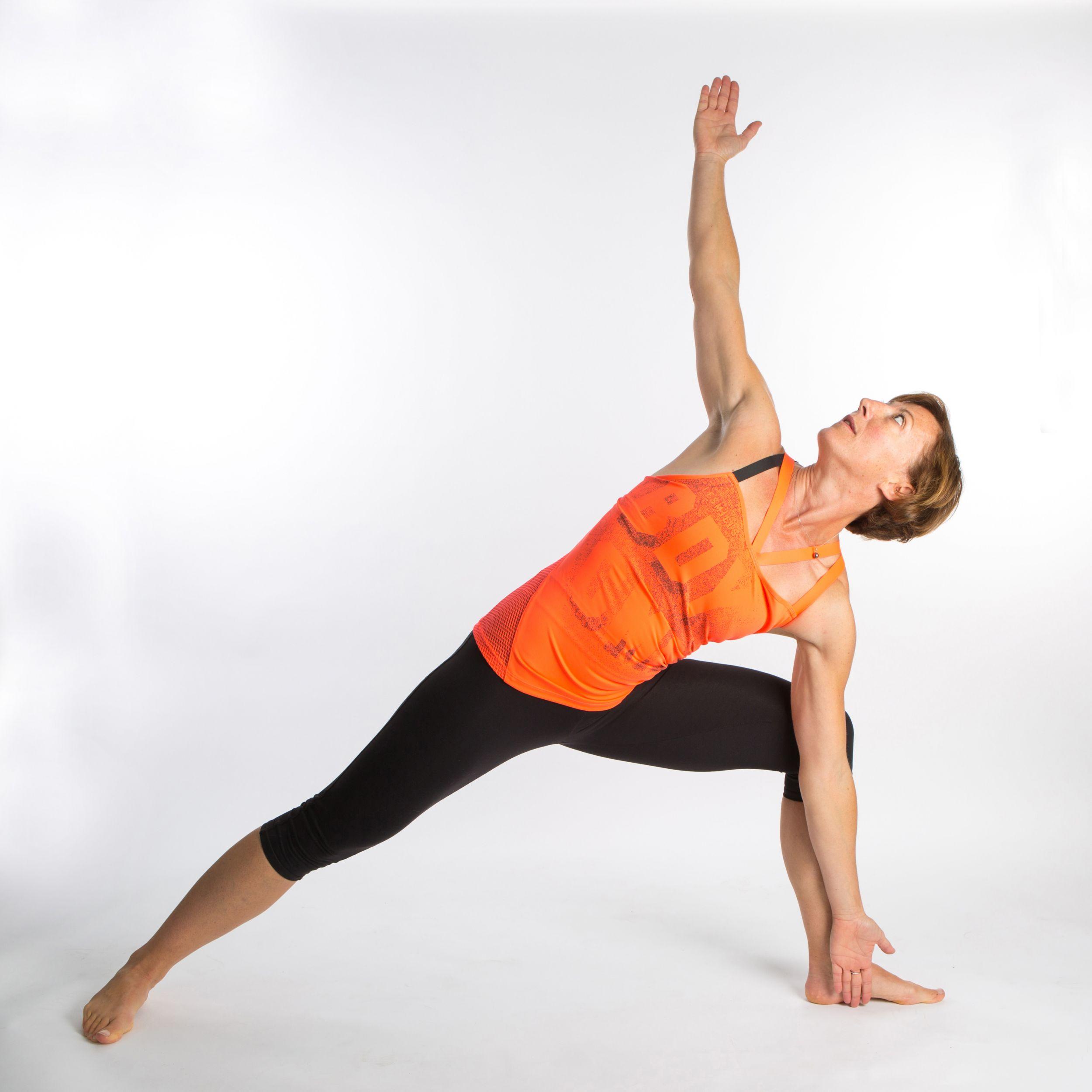 Abonnement 1 an Fitness, Pilates, Dance image 3