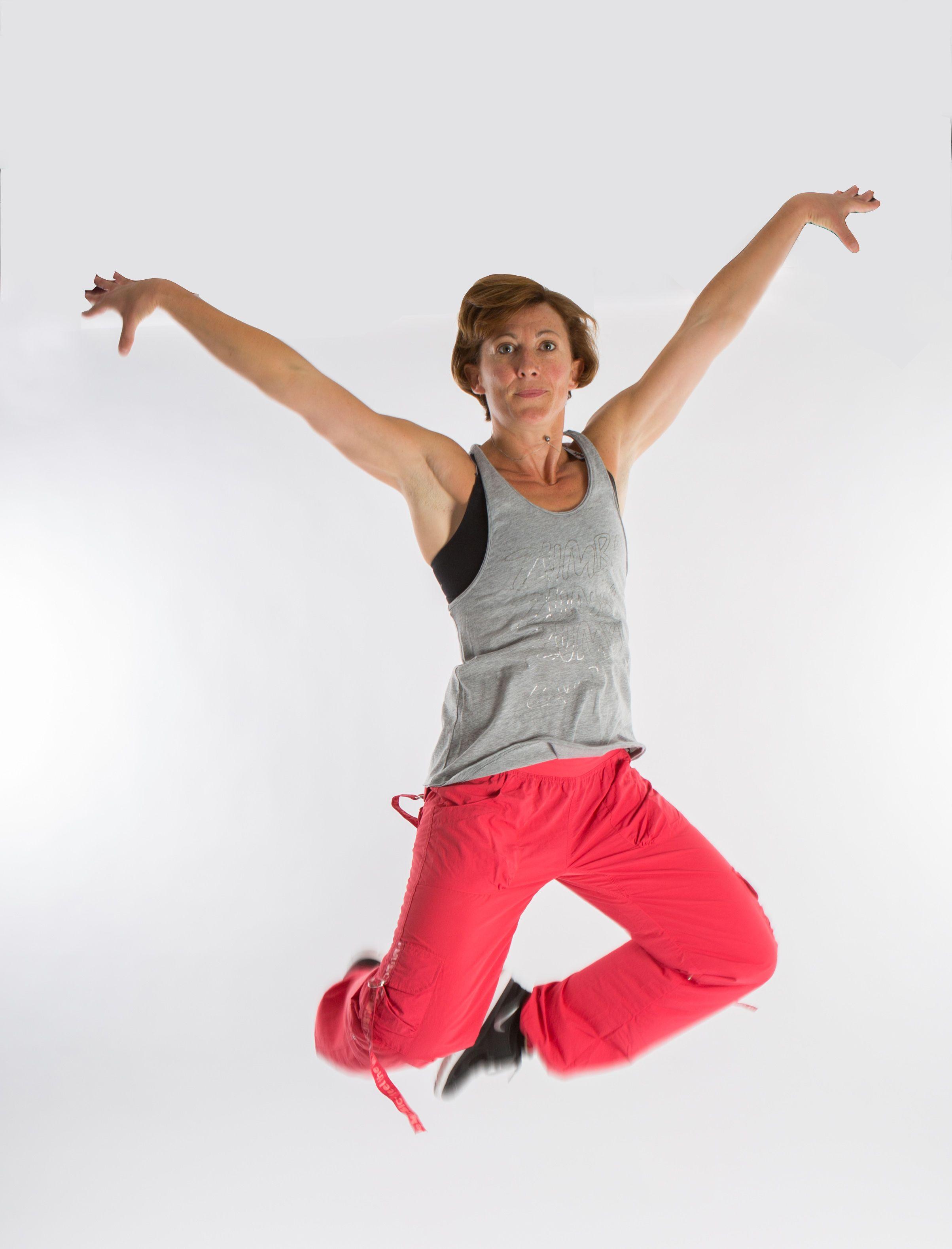 20 séances de Fitness, Pilates ou Dance image 1