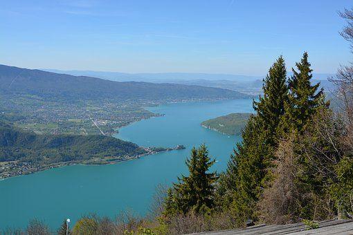 Balade 4 heures Tour du lac en trottinette pour 1 personne image 5