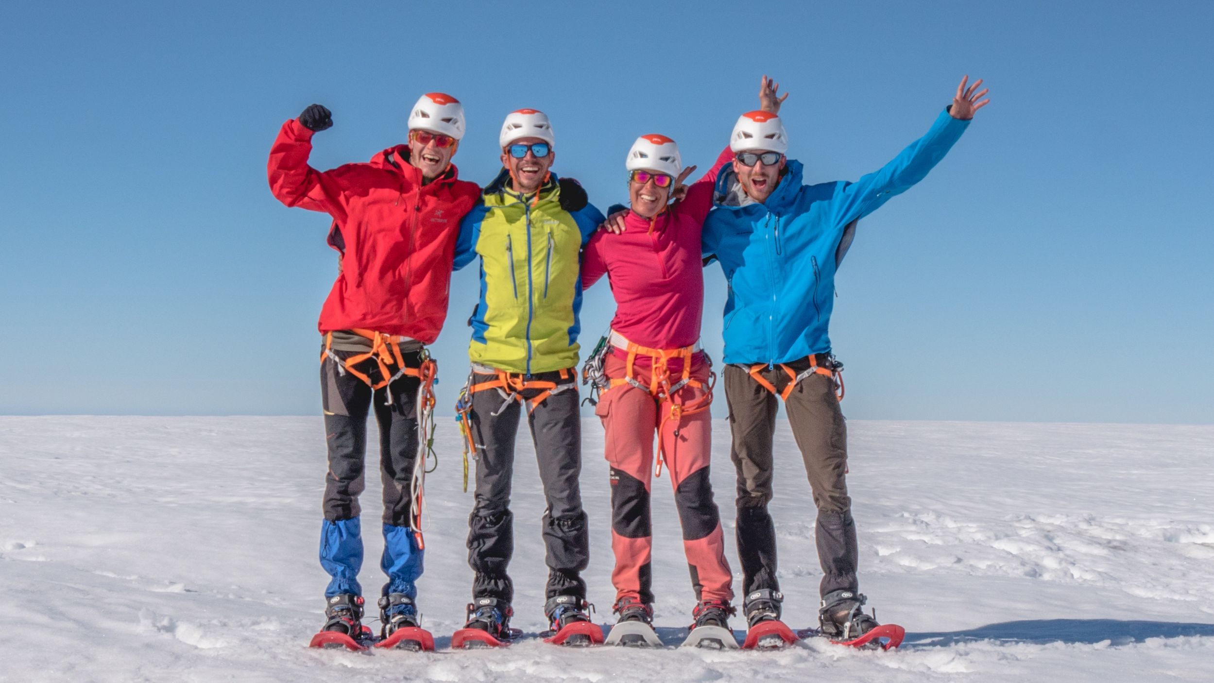 Gift Card 200 € - Valid on all Explora Project expeditions image 2