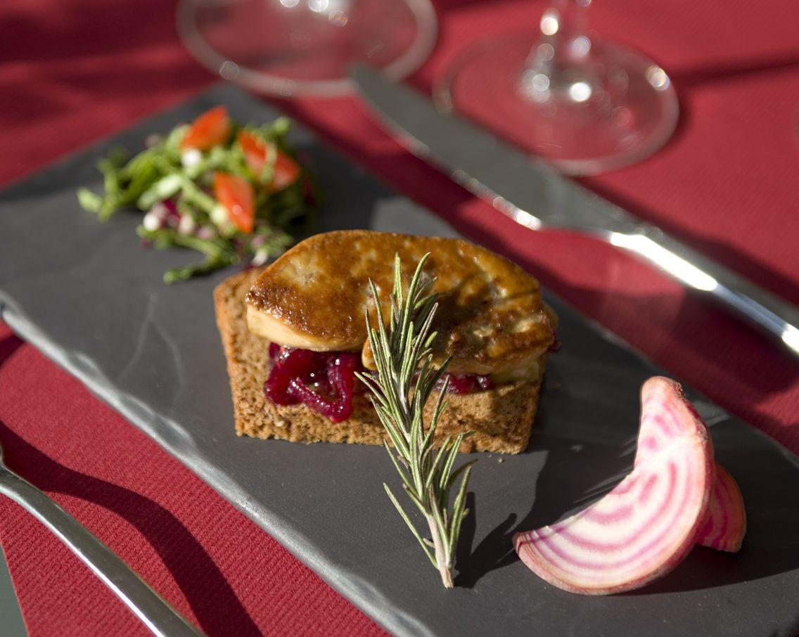 Découverte et gastronomie à Pont en Royans image 3
