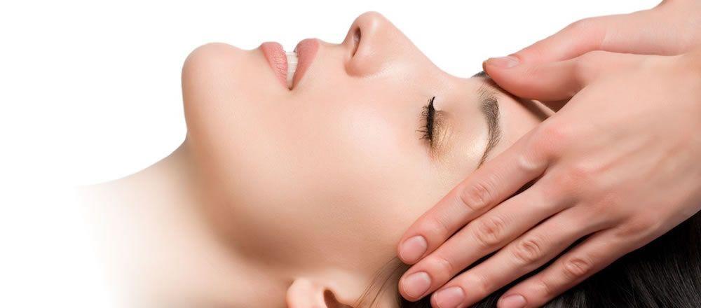 Massage bien-être en duo 30mn image 4
