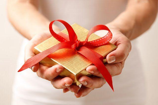 Chèque cadeau de 25 euros image 1