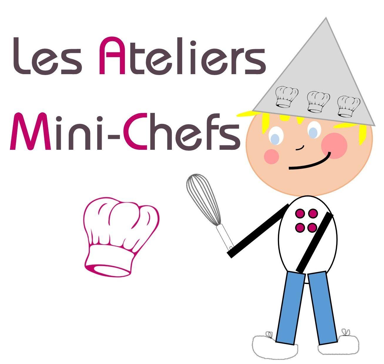 Atelier Culinaire Enfant image 1
