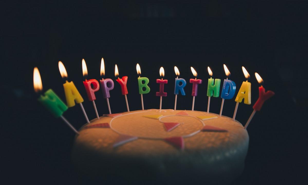 Comment surprendre son homme pour son anniversaire?