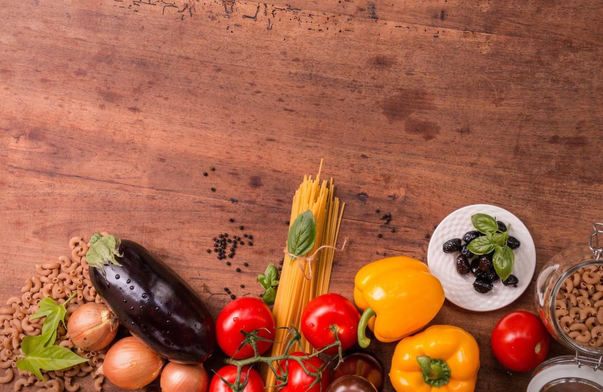 Où réaliser un cours de cuisine ?