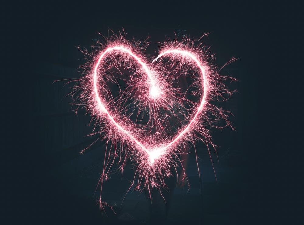 Quelle est la meilleure idée cadeau pour la Saint Valentin ?