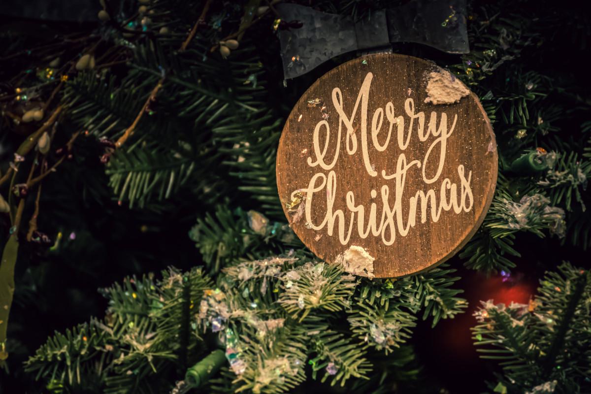 Où acheter des cadeaux de Noël ?