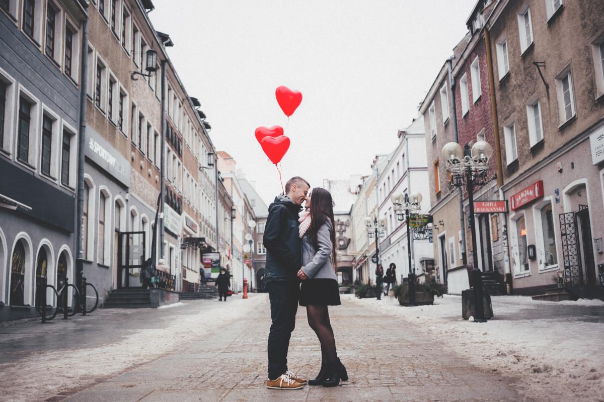 Quel cadeau de Saint-Valentin pour son homme ?