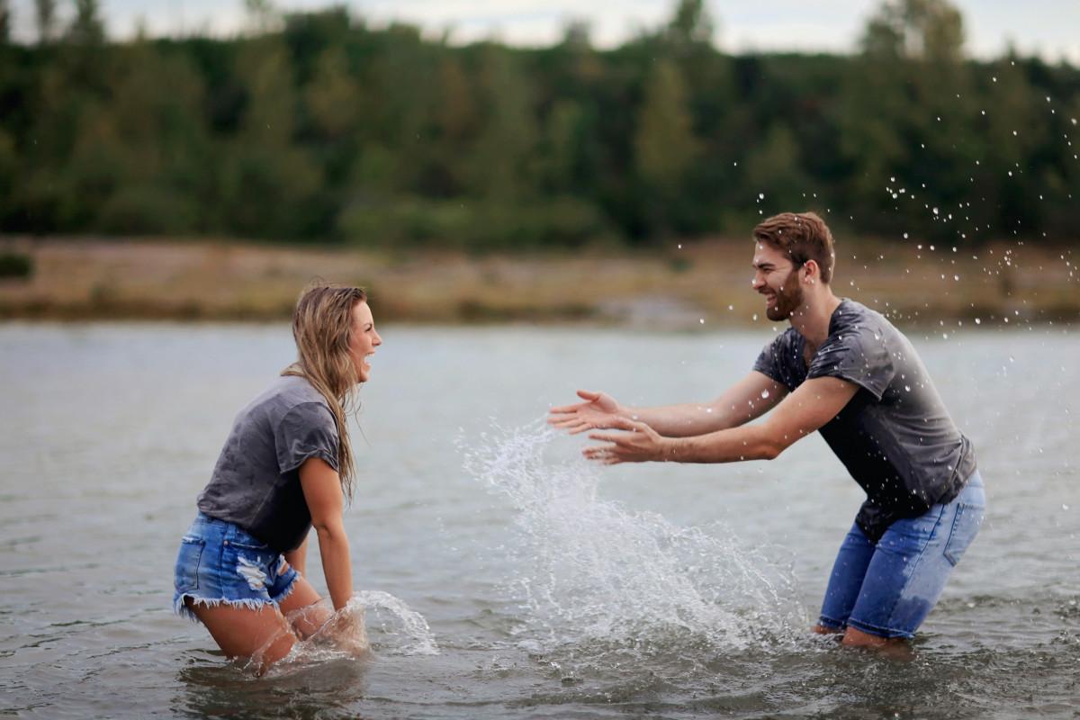 Comment fêter ses 20 ans de couple ?