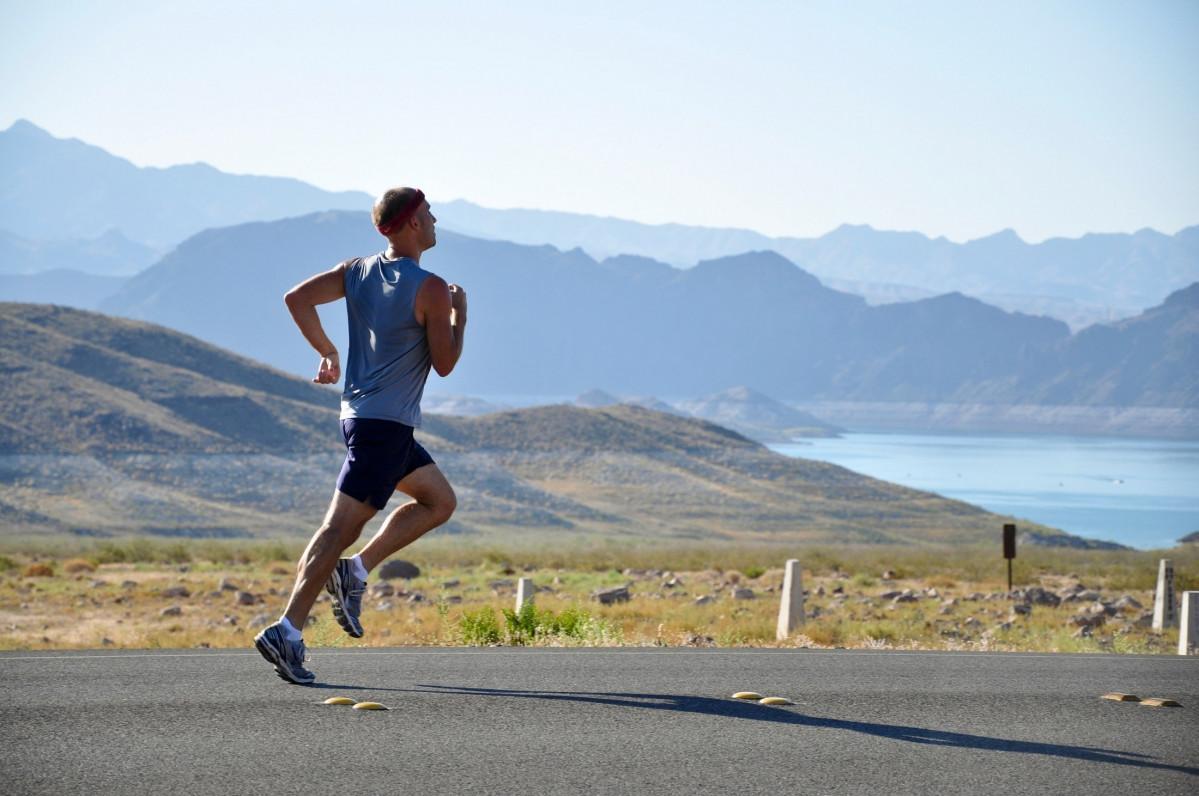 5 idées cadeaux pour un sportif
