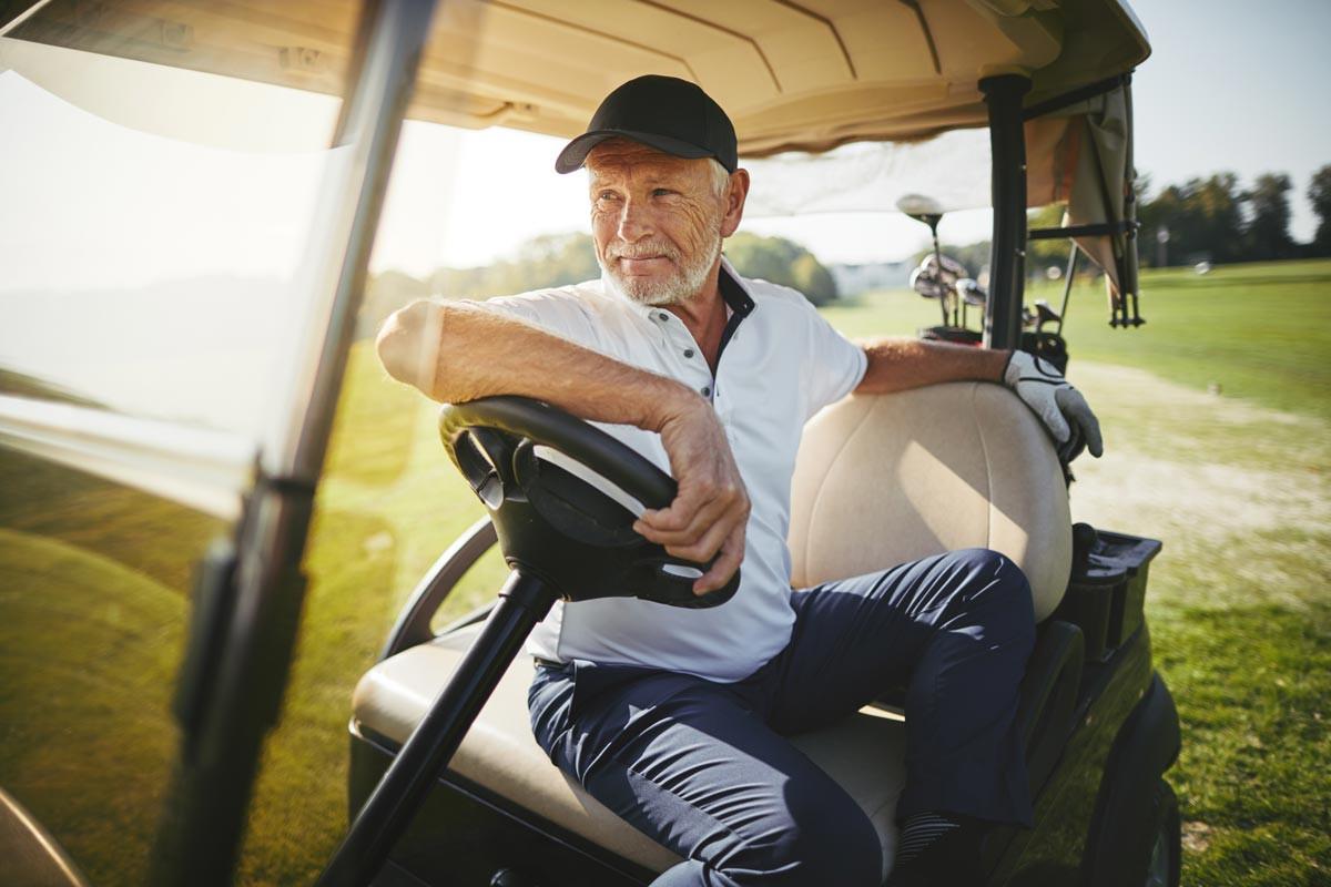 Quel cadeau pour un départ en retraite?
