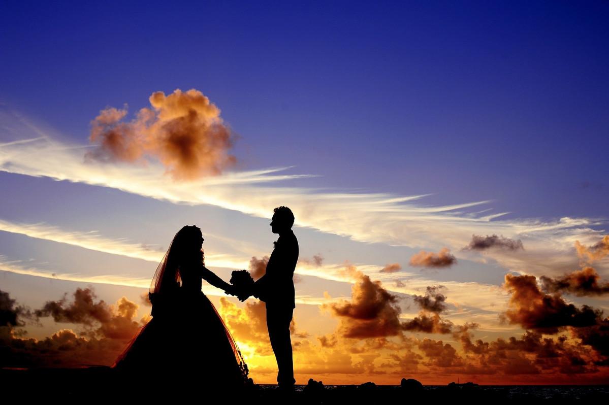 Quelle est la meilleure façon de déclarer son amour ?