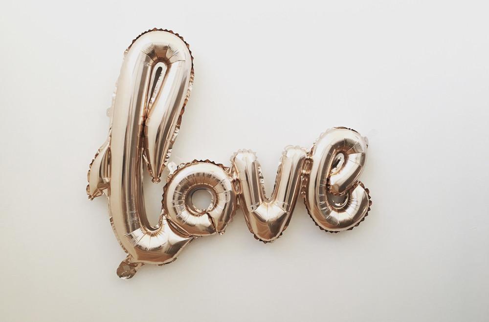 Comment trouver une idée cadeau pour un anniversaire de mariage ?