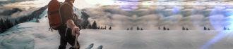 Bon cadeau activité neige et hiver | Cap Cadeau