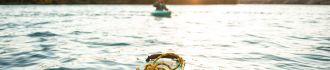 Bons cadeaux activités aquatiques | Cap Cadeau