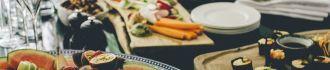 Coffret cadeau degustation | Dégustations culinaires | Cap Cadeau