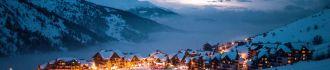 Sejour montagne | Cap Cadeau
